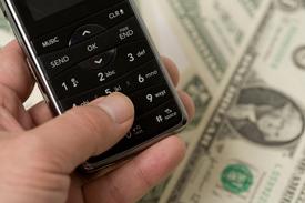 Auto Loan Rates Calculator