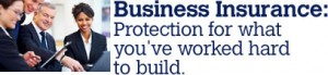 Small Business Insurance Exchanges