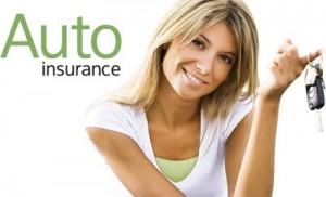 Cheap Car Insurance in Dallas Texas