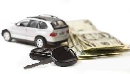 progressive car insurance renewal new progressive declarations page